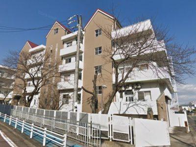 名古屋市天白区 特別養護老人ホーム(特養) 特別養護老人ホーム誠和荘