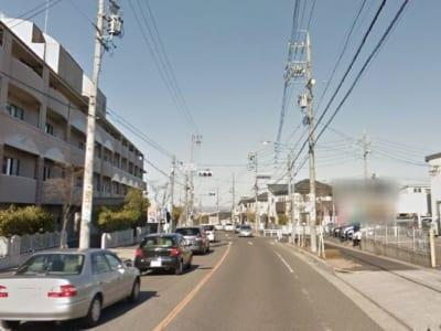 名古屋市守山区 特別養護老人ホーム(特養) 特別養護老人ホーム ユートピア第2つくもユニットの写真