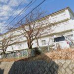 名古屋市天白区 特別養護老人ホーム(特養) 特別養護老人ホーム誠和荘の写真