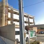 名古屋市守山区 特別養護老人ホーム(特養) 特別養護老人ホーム瀬古の家の写真