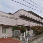 名古屋市昭和区 特別養護老人ホーム(特養) 特別養護老人ホームなごやかハウス福原の写真