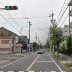 名古屋市中村区 特別養護老人ホーム(特養) 特別養護老人ホームアメニティ城西の写真