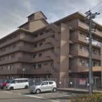 名古屋市西区 特別養護老人ホーム(特養) 特別養護老人ホーム 二方の郷の写真