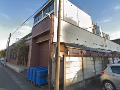 名古屋市西区 特別養護老人ホーム(特養) 特別養護老人ホーム 山田清里苑の写真