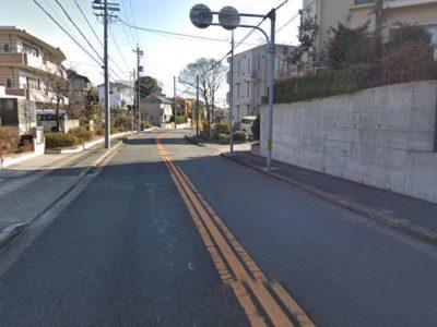 名古屋市瑞穂区 特別養護老人ホーム(特養) 特別養護老人ホーム なごやかハウス岳見の写真
