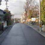 名古屋市昭和区_特別養護老人ホーム(特養)_特別養護老人ホーム南山の郷の写真