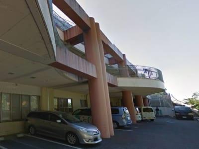 名古屋市守山区 特別養護老人ホーム(特養) 特別養護老人ホーム建国ビハーラの写真