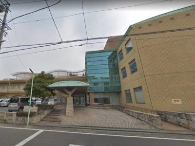 名古屋市南区 特別養護老人ホーム(特養) 特別養護老人ホーム なごやかハウス三条