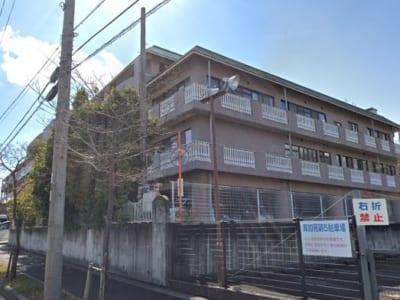 名古屋市守山区 特別養護老人ホーム(特養) 特別養護老人ホーム ユートピア第2つくもの写真