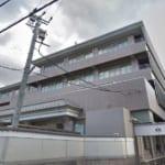 名古屋市北区 特別養護老人ホーム(特養) 特別養護老人ホーム楠清里苑の写真