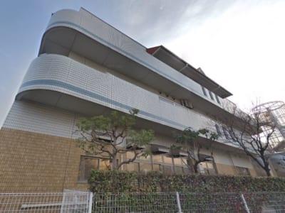 名古屋市守山区 介護老人保健施設(老健) 介護老人保健施設 メディコ守山の写真