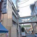 名古屋市西区 介護老人保健施設(老健) 介護老人保健施設福の里の写真
