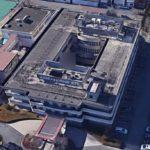 名古屋市千種区 介護老人保健施設(老健) 国家公務員共済組合連合会 東海病院 介護老人保健施設 ちよだの写真