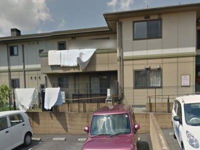 名古屋市緑区 グループホーム ニチイケアセンター鶴が沢
