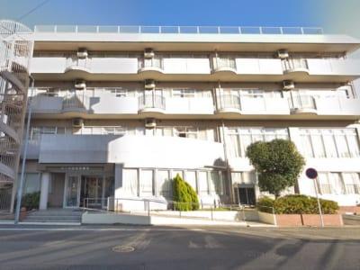 名古屋市東区 介護老人保健施設(老健) 介護老人保健施設 康陽