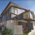 名古屋市守山区 サービス付高齢者向け住宅 千代の郷 サービス付き高齢者住宅 響の写真