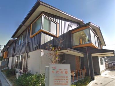 名古屋市守山区 サービス付高齢者向け住宅 千代の郷 サービス付き高齢者住宅 響