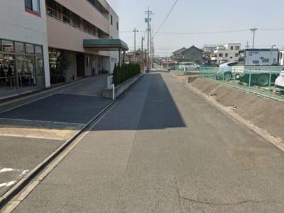 名古屋市港区 介護付有料老人ホーム ラ・ナシカ あらこがわの写真