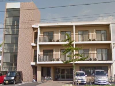 名古屋市西区 グループホーム 街かどケアホームゆうか