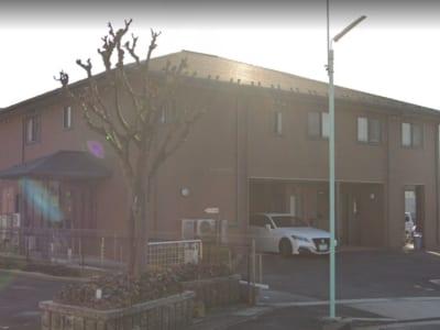 名古屋市名東区 グループホーム サポートハウス おおばりの写真