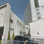 名古屋市瑞穂区 介護老人保健施設(老健) ユニット型 介護老人保健施設 セントラル堀田の写真