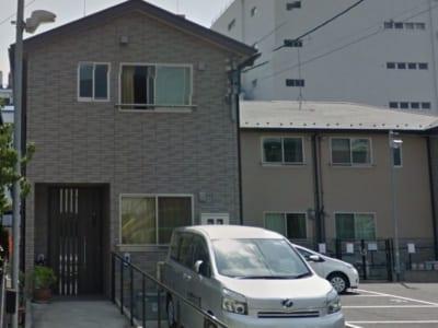 名古屋市東区 グループホーム きずなの里ひがし