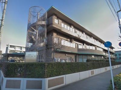 名古屋市南区 特別養護老人ホーム(特養) ゆうあいの里大同