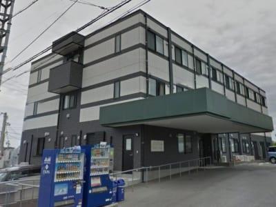 名古屋市緑区 サービス付高齢者向け住宅 ファインビレッジ緑花台