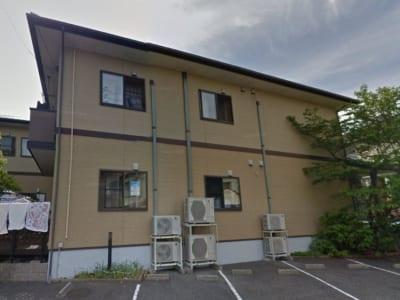 名古屋市南区 グループホーム (株)ニチイ学館 ニチイケアセンター呼続