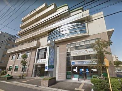 名古屋市名東区 介護付有料老人ホーム 介護付有料老人ホーム エイジトピア星ヶ丘
