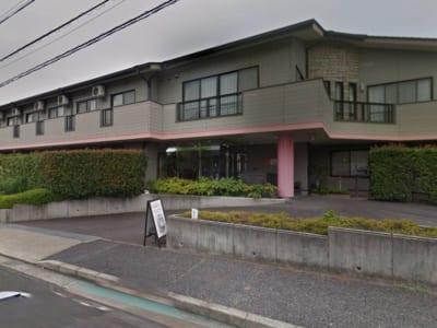 名古屋市名東区 介護付有料老人ホーム メディカルホームくらら猪高緑地