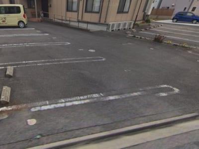 名古屋市西区 グループホーム たのしい家名西の写真