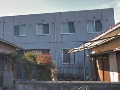 名古屋市守山区 サービス付高齢者向け住宅 あまこだ えのきの家