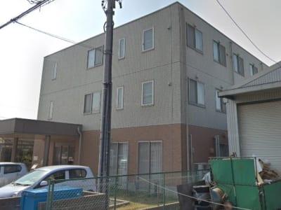 名古屋市中村区 介護付有料老人ホーム アイシア八田の写真