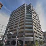 名古屋市中区 特別養護老人ホーム(特養) 介護老人福祉施設 グレイスフル上前津の写真