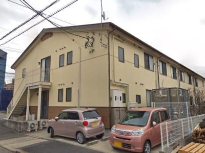 名古屋市中川区 サービス付高齢者向け住宅 サービス付き高齢者向け住宅オリーブの写真