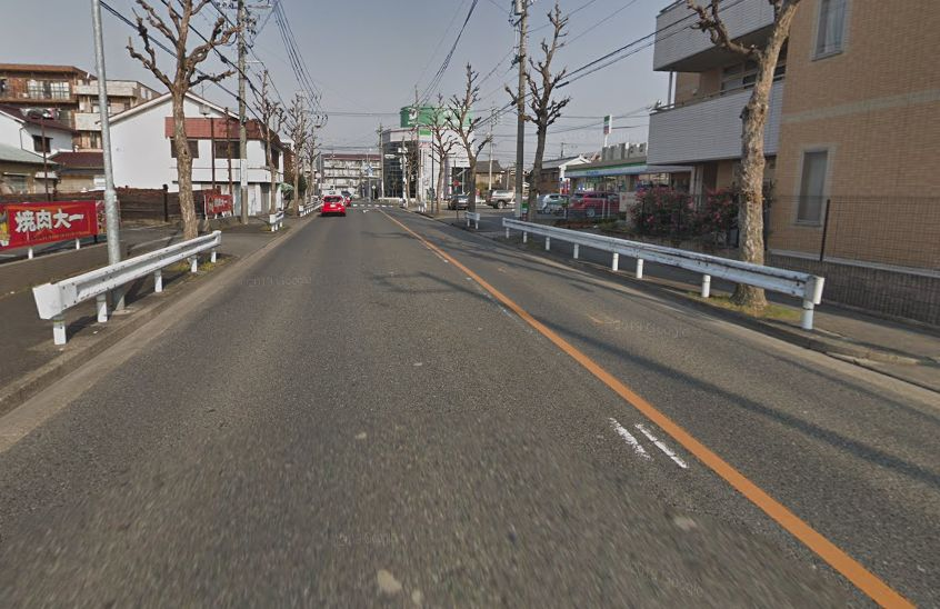 名古屋市南区 介護付有料老人ホーム そんぽの家 桜本町の写真