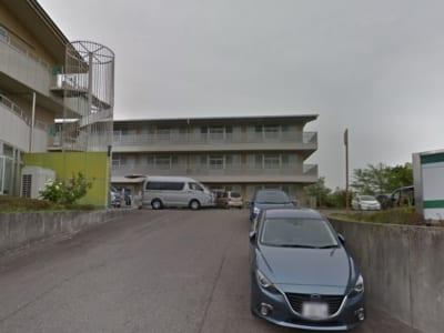 名古屋市中川区 介護老人保健施設(老健) 老人保健施設 みず里