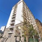 名古屋市東区 介護付有料老人ホーム 特定施設入居者生活介護 ジョイフル千種の写真