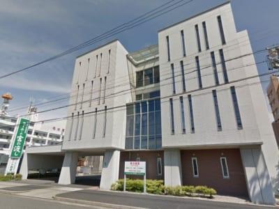 名古屋市南区 介護老人保健施設(老健) 医療法人大仁会介護老人保健施設アットホーム宮の渡し
