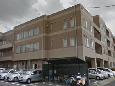名古屋市天白区 介護老人保健施設(老健) 介護老人保健施設 リハビリス井の森