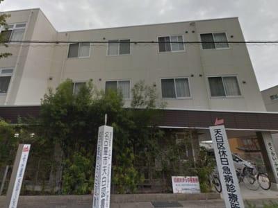 名古屋市天白区 サービス付高齢者向け住宅 サービス付き高齢者向け住宅 さくらいふ池場