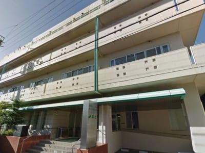 名古屋市港区 介護老人保健施設(老健) 老人保健施設みなと