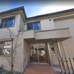 名古屋市瑞穂区 サービス付高齢者向け住宅 サンテラス豊岡通の写真