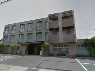 名古屋市昭和区 介護付有料老人ホーム グランダ吹上