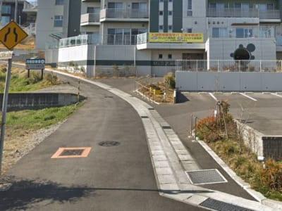 名古屋市緑区 サービス付高齢者向け住宅 サービス付き高齢者住宅M&S大高亀原の写真