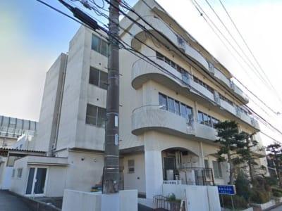 名古屋市天白区 介護療養型医療施設(療養病床) 医療法人東樹会 東樹会病院