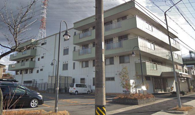 名古屋市緑区 グループホーム 社会福祉法人 永熊会の写真