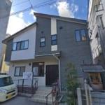名古屋市西区 グループホーム たのしい家栄生の写真