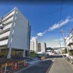 名古屋市熱田区 サービス付高齢者向け住宅 みなと医療生活協同組合サービス付き高齢者向け住宅はなみずきの写真
